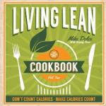 Dolce Diet Living Clean V2