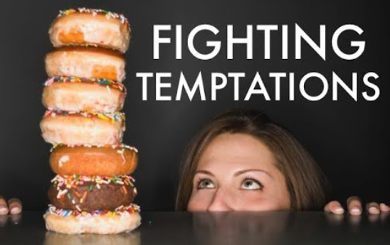 fighting-tempations