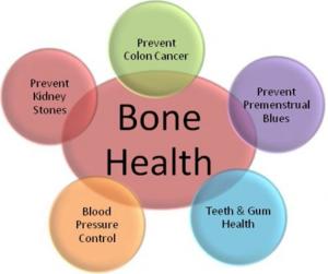 calcium-benefits