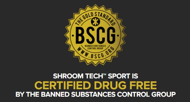 bscg-shroomtech