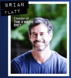 brian-flatt