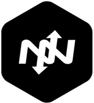 onnit-logo