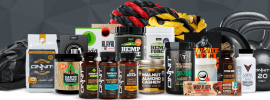 onnit-products