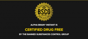 alpha-brain-instant-drug-free