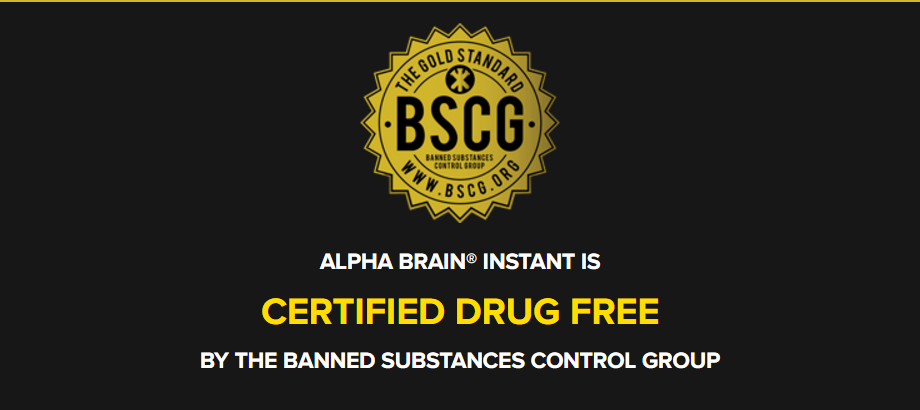 Alpha Brain Try It Free Advanced Focus Nutritional Fitness Onnit